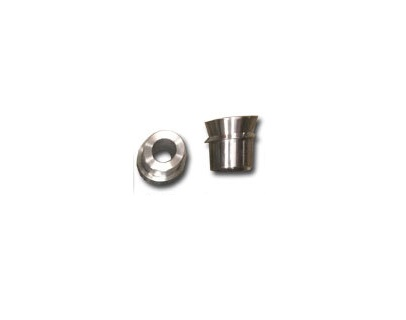 "7/8"" Stainless Steel Misalignment Spacer"